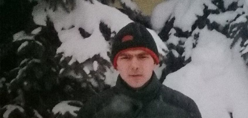 В Удмуртии уже несколько дней ищут 31-летнего мужчину