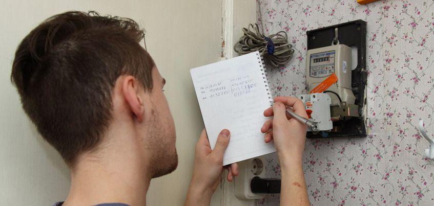 В эфире радио «Комсомольская правда»-Ижевск» горожане смогут задать вопросы экспертам в сфере ЖКХ