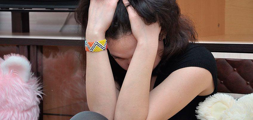 Как понять, что у вас депрессия, и к чему она может привести