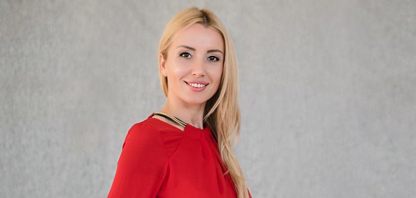 В эфире радио «Комсомольская правда»-Ижевск» расскажут, как правильно выбрать профессионального массажиста