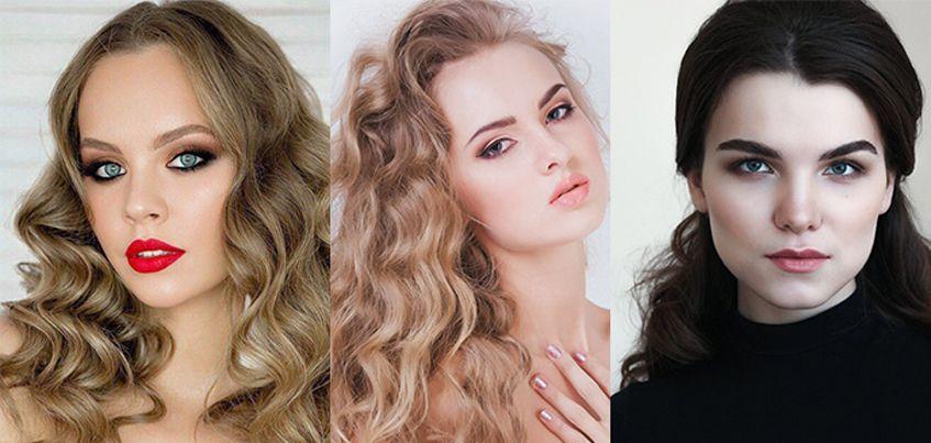 Три ижевчанки поборются за звание «Мисс Россия-2017»