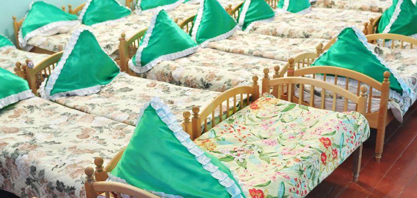 В эфире радио «Комсомольская правда»-Ижевск» расскажут о результатах проверки в детских садах