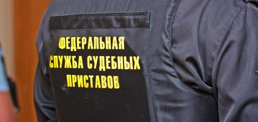 Судебные приставы Удмуртии в рамках акции «Розыск» нашли 27 должников