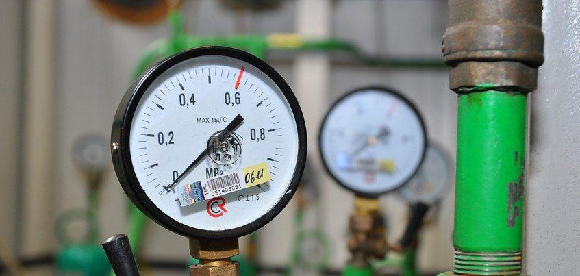 «Удмуртские коммунальные системы» проведут гидравлические испытания в межотопительный сезон