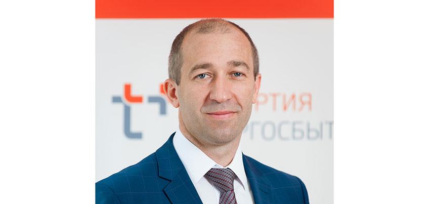 Директор Удмуртского филиала «ЭнергосбыТ Плюс» рассказал о новых офисах обслуживания и извинился за задержку счетов