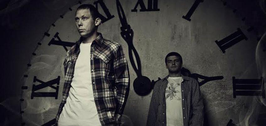 Группа «Триада» презентует в Ижевске новый альбом