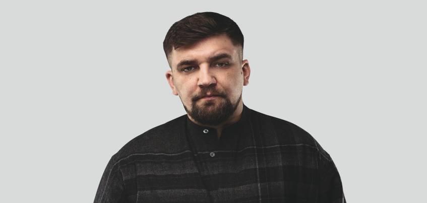 В Ижевске выступит Баста