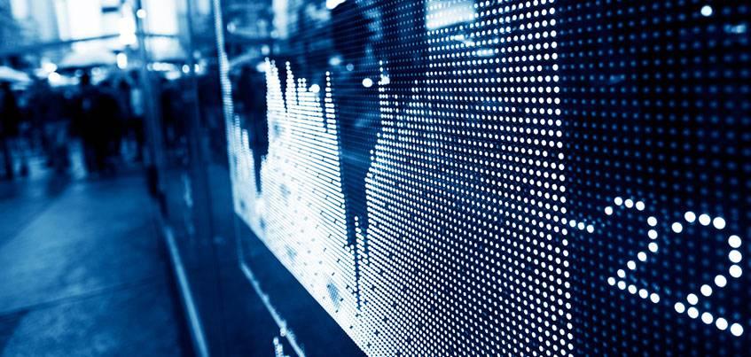 Актуальные инвестиции: как грамотно распорядиться личным капиталом?