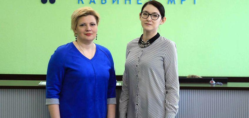 В эфире радио «Комсомольская правда»-Ижевск» расскажут, как подготовиться к МРТ