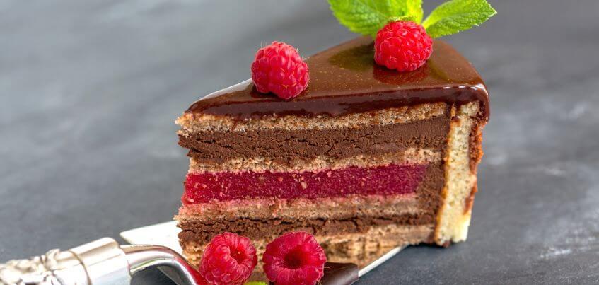 8 лучших предложений в день рождения от ижевских кафе