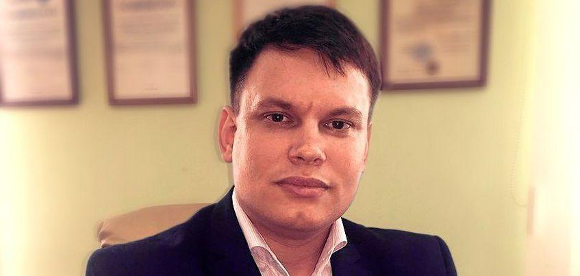 В эфире радио «Комсомольская правда»-Ижевск расскажут об изменениях в призывной кампании-2017