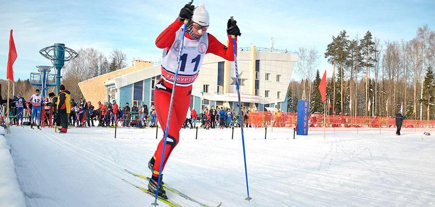 Регби, теннис и лыжные гонки: важные спортивные события предстоящей недели в Ижевске