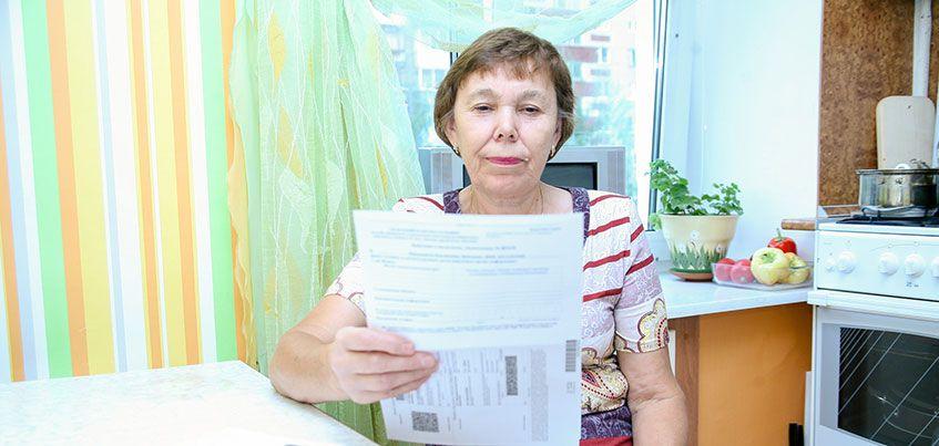 Власти Ижевска предложили платить за отопление каждый месяц «по факту»