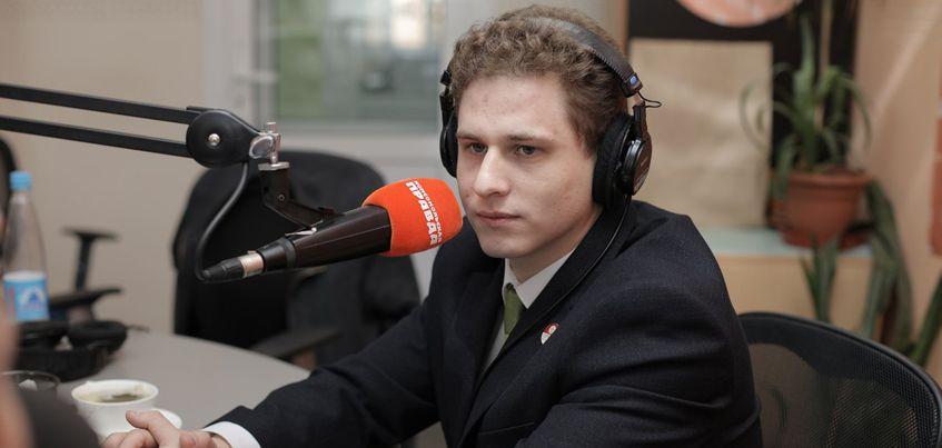 В эфире радио «Комсомольская правда»-Ижевск» расскажут, где купить акции и как правильно оформить сделку