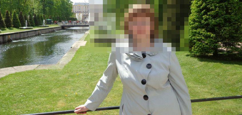 Уроженка села Кулига Кезского района Удмуртии погибла при взрыве в питерском метро