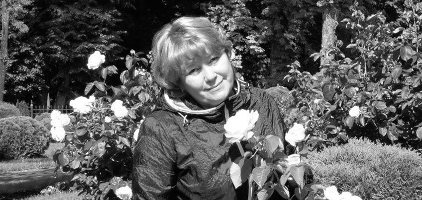 Уроженка Удмуртии погибла при взрыве в Санкт-Петербурге: своим телом она прикрыла дочь