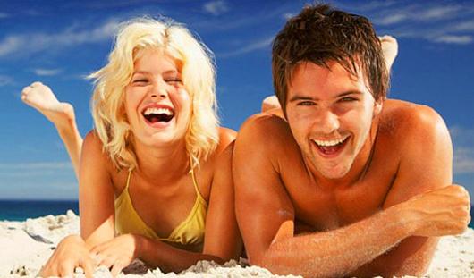 День молодежи, концерты и вечеринки на пляже: где ижевчанам отдохнуть после работы