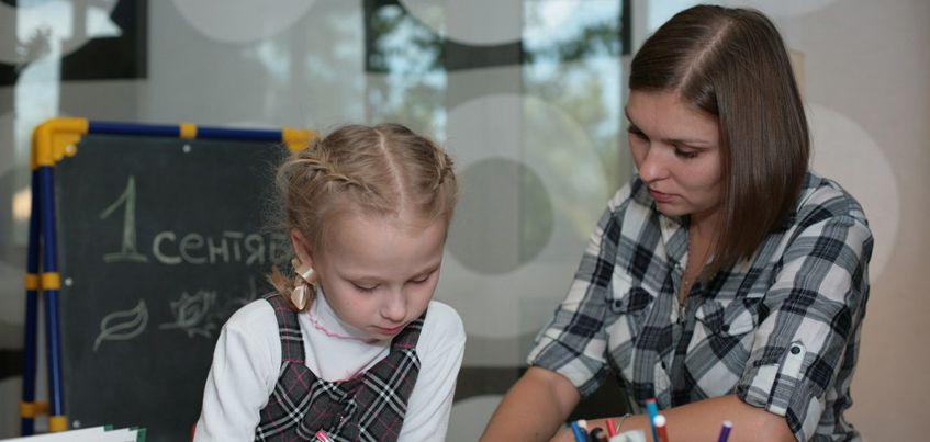 В эфире радио «Комсомольская правда»-Ижевск» расскажут, что такое семейное образование