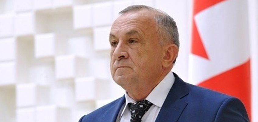 В сети появилась петиция в поддержку экс-главы Удмуртии