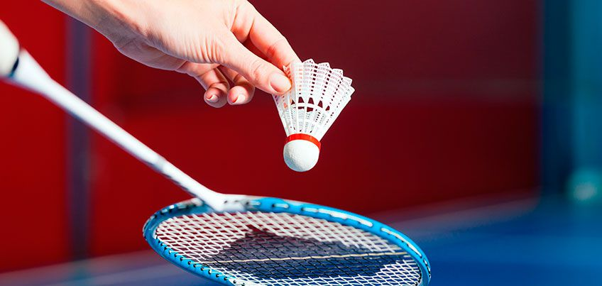 Волейбол, бадминтон и карате: важные спортивные события предстоящей недели в Ижевске