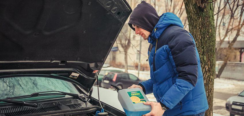 Удмуртстат: в среднем за год одна семья тратит на обслуживание авто 55000 рублей