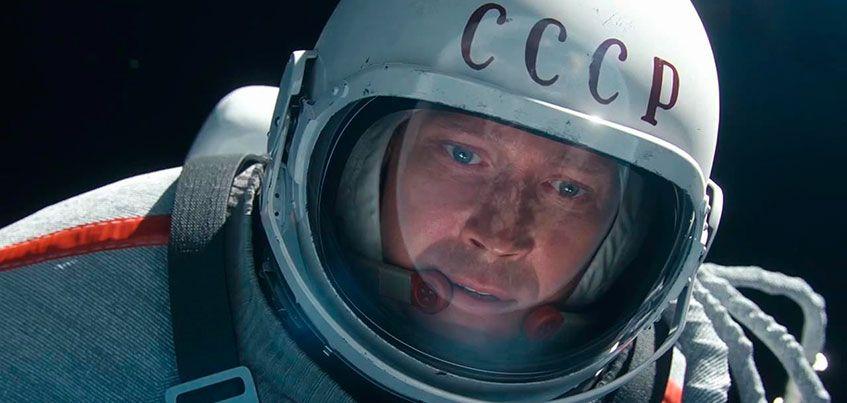 «Время первых» – это история про Людей с большой буквы: ижевчане о новом космическом шедевре