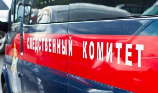 ЧП на отдыхе в Удмуртии: житель Ханты-Мансийска погиб под колесами собственного авто
