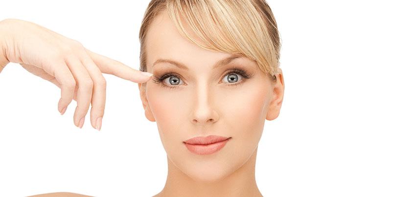 4 мифа о лазерной коррекции зрения: правда ли, что это больно и надолго ли эффект?