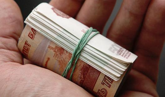 Зарплата в 22 тысячи и расцарапанная Аudi: о чем утром говорят в Ижевске