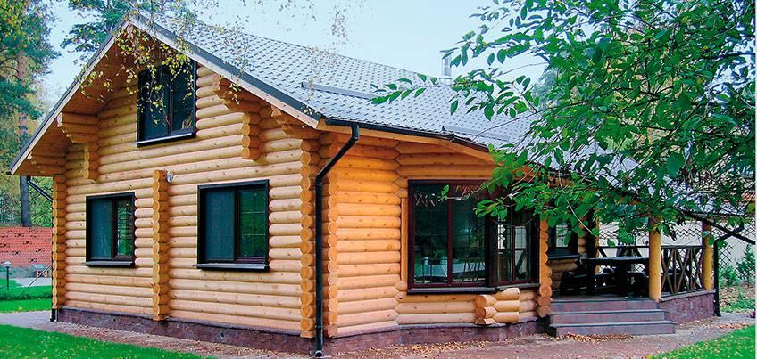 Чем обработать деревянные поверхности?