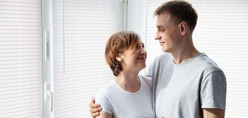 Как создать правильный микроклимат в квартире для здоровья всей семьи?