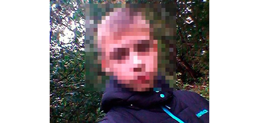 Избиение 15-летнего школьника из Ижевска: подозреваемый не объясняет, почему напал на ребенка
