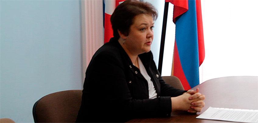 129 государственных и муниципальных услуг можно получить в МФЦ Ижевска