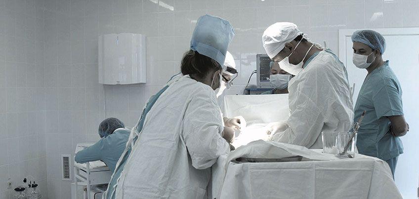 Как лечить гемангиому и нужно ли удалять грыжу у ребенка: детский хирург ответил на вопросы ижевчан