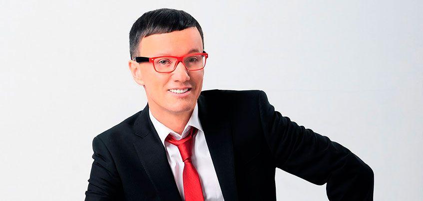 Олег Ажгихин: «Не хочу помнить себя, когда я был никем»