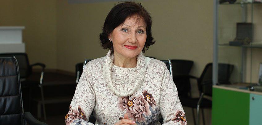 Вера Орлова: «Спад популярности меня не пугает, это естественный процесс»