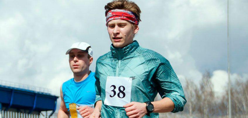 Акватлон, черлидинг и аэробика: самые важные спортивные события предстоящей недели в Ижевске