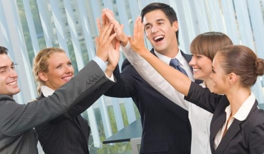 В Удмуртии работники готовы пожертвовать своей зарплатой ради хороших отношений с коллегами