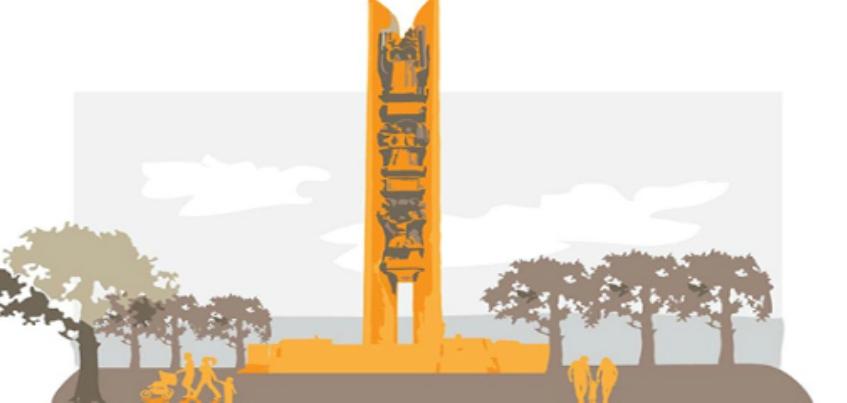 Перенос обжалования ареста экс-главы Удмуртии и победа школьника в конкурсе «Сименс»: о чем говорят в Ижевске утром?