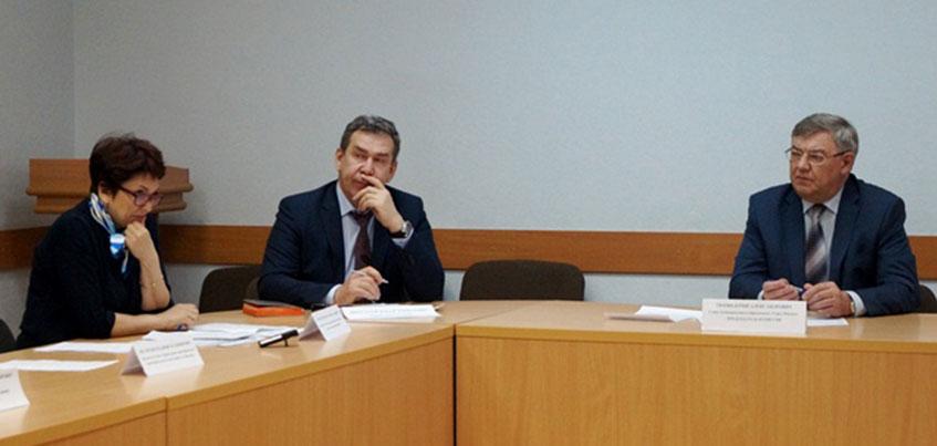 Более 31 млн рублей выплатили должники в бюджет Ижевска
