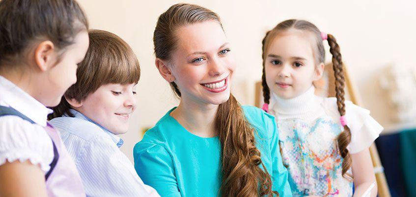 Родительское собрание: Как выбрать психолога для ребенка