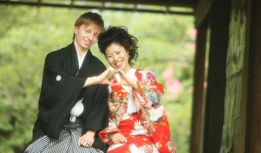 Ижевчанин ради любимой переехал в Японию и открыл собственную балетную студию