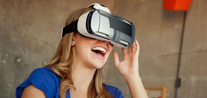 Tele2 откроет абонентам мир дополненной реальности