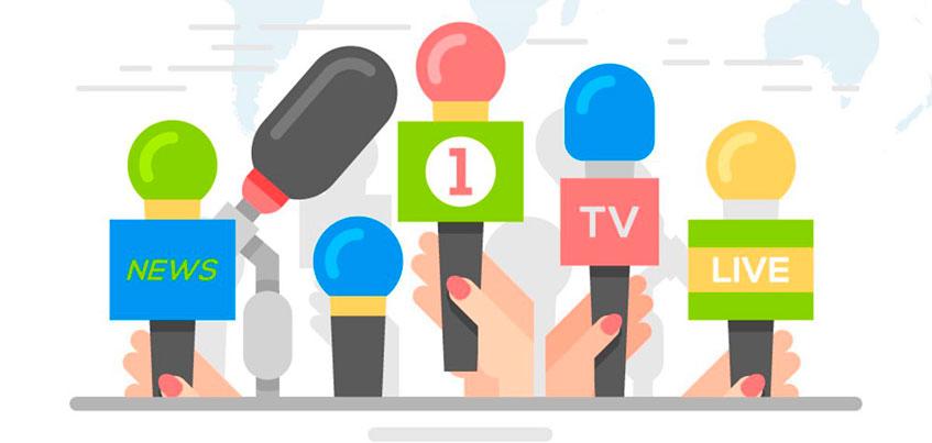 «Ростелеком» подвел итоги конкурса региональных СМИ в Поволжье