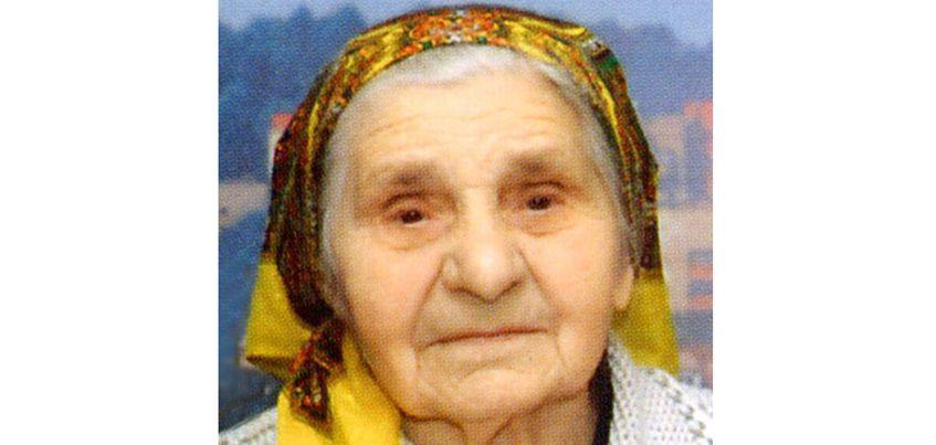 Первый президент Удмуртии Александр Волков: Мама всегда была самым лучшим примером