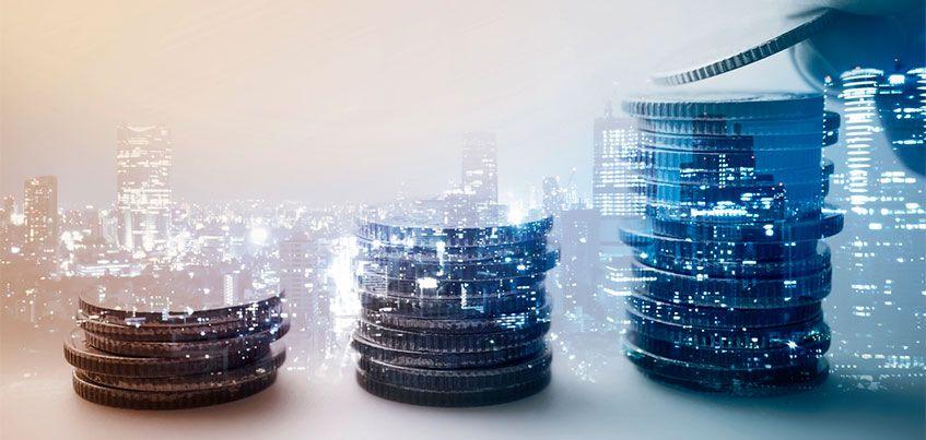 Как жители Ижевска могут заработать на валютной нестабильности