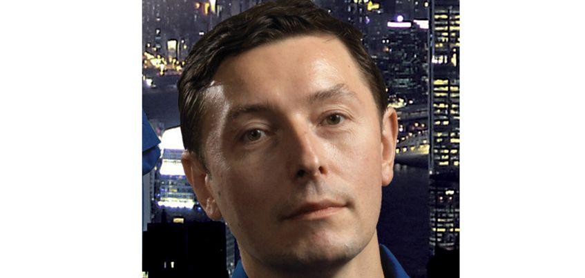 Космонавт-испытатель Сергей Ревин расскажет ижевчанам о работе МКС