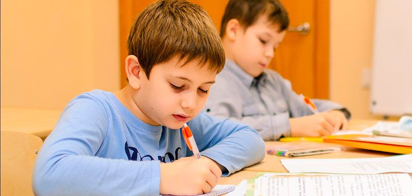 Почему лето – лучшее время для развития интеллекта ребенка?