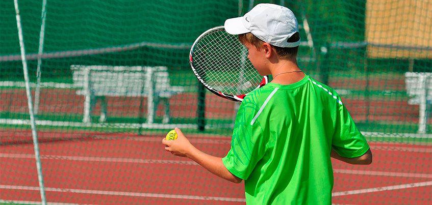 Конный спорт, ориентирование и теннис: самые важные спортивные события предстоящей недели в Ижевске