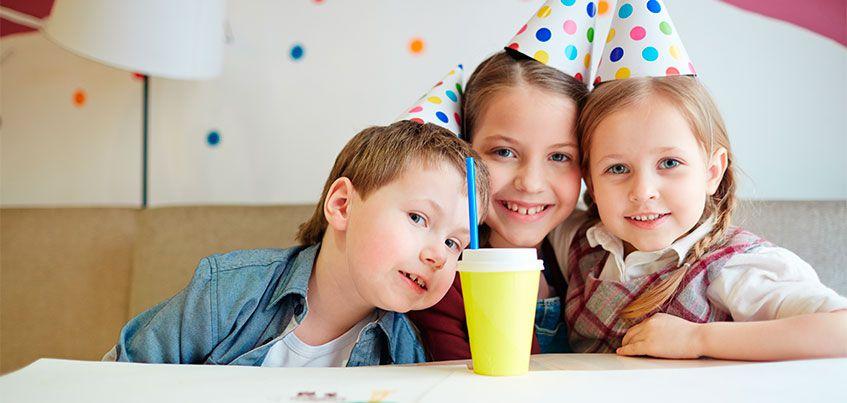 Выпускной в детском саду бывает только раз: на что идут ижевские родители?